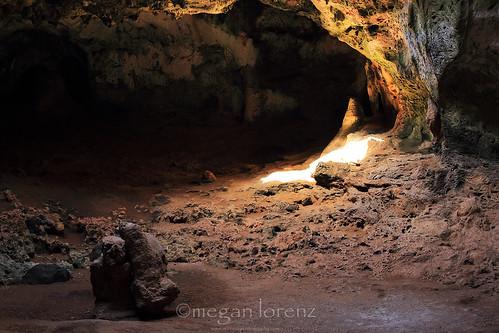 Light The Way by Megan Lorenz