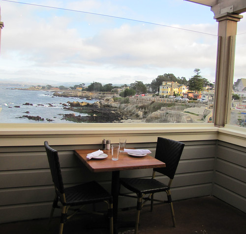 romantic restaurants in laguna beach