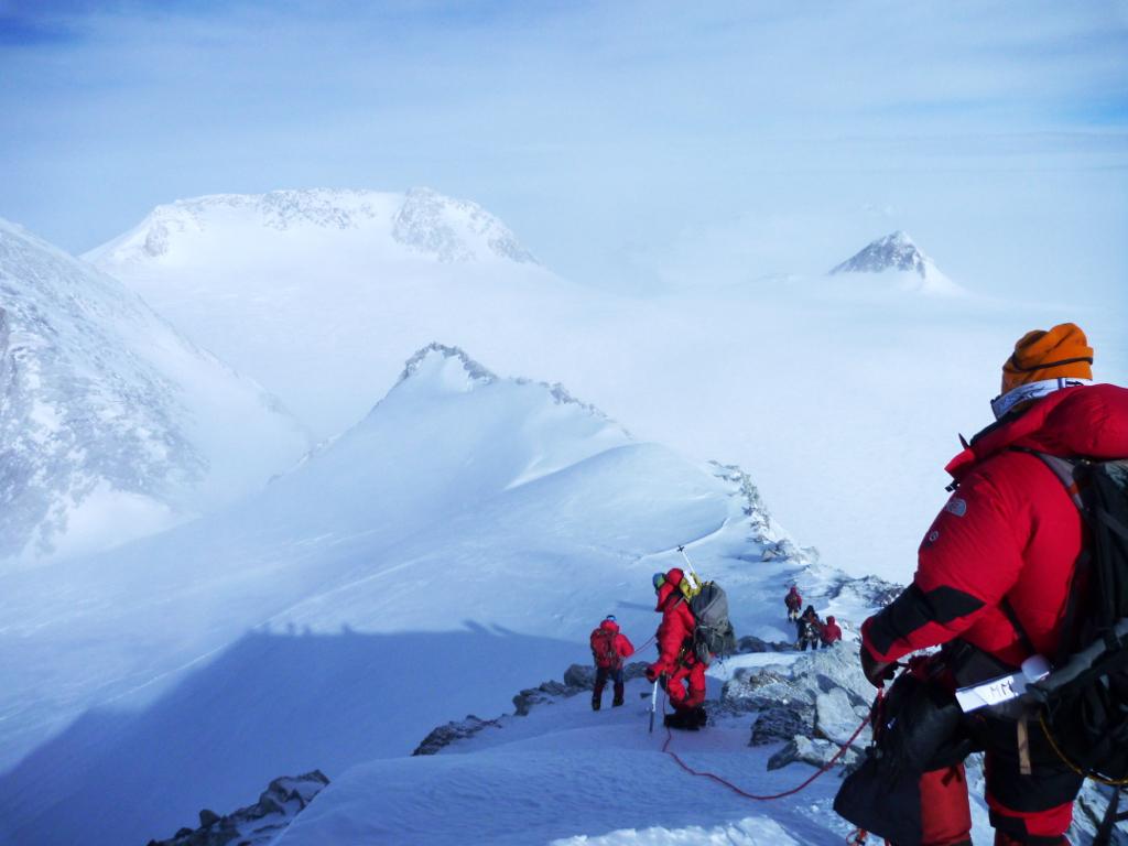 1984 ski trip - 5 2