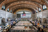West Side Market by EricReplied