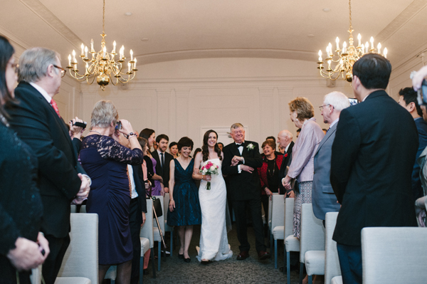 Celine-Kim-Photography-Toronto-AN-fall-wedding-University-of-Toronto-faculty-club-42