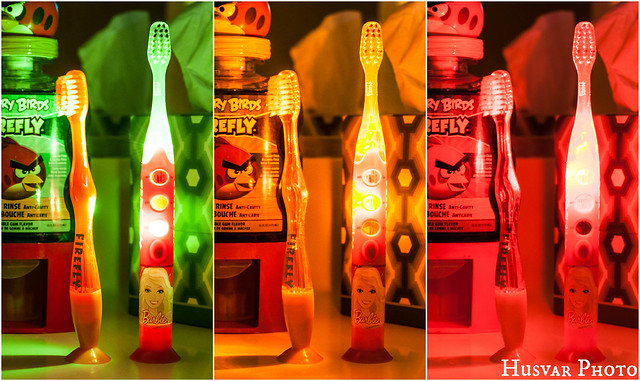 firefly ready go stoplight review  in_the_know_mom