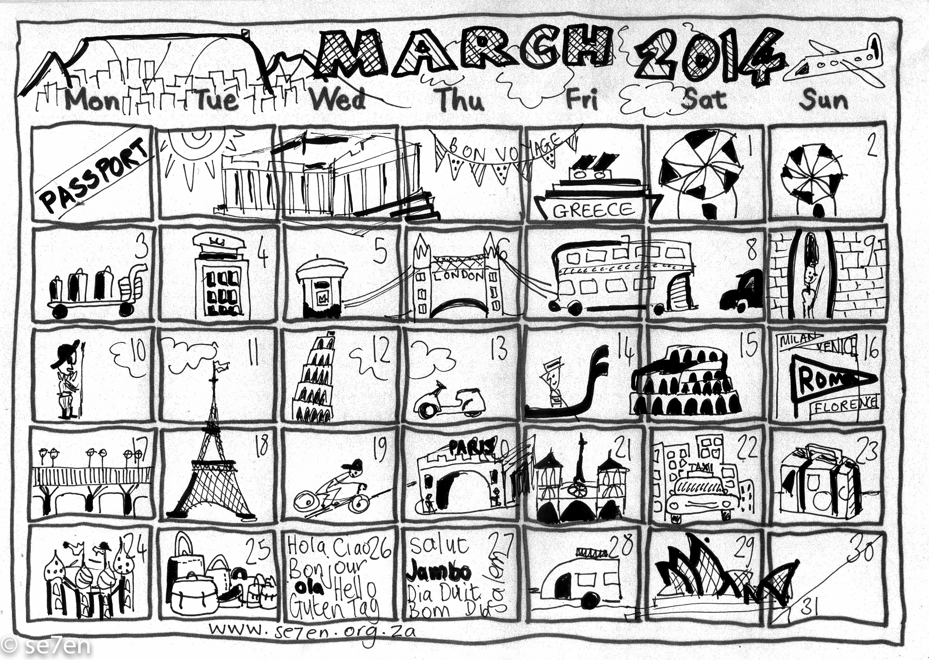 se7en-02-Mar-14-March 2014011.jpg