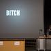 BITCH by Amazee Labs