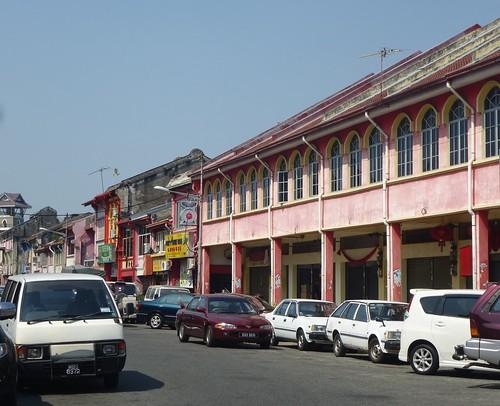 ML-Alor Setaruartier chinois (7)