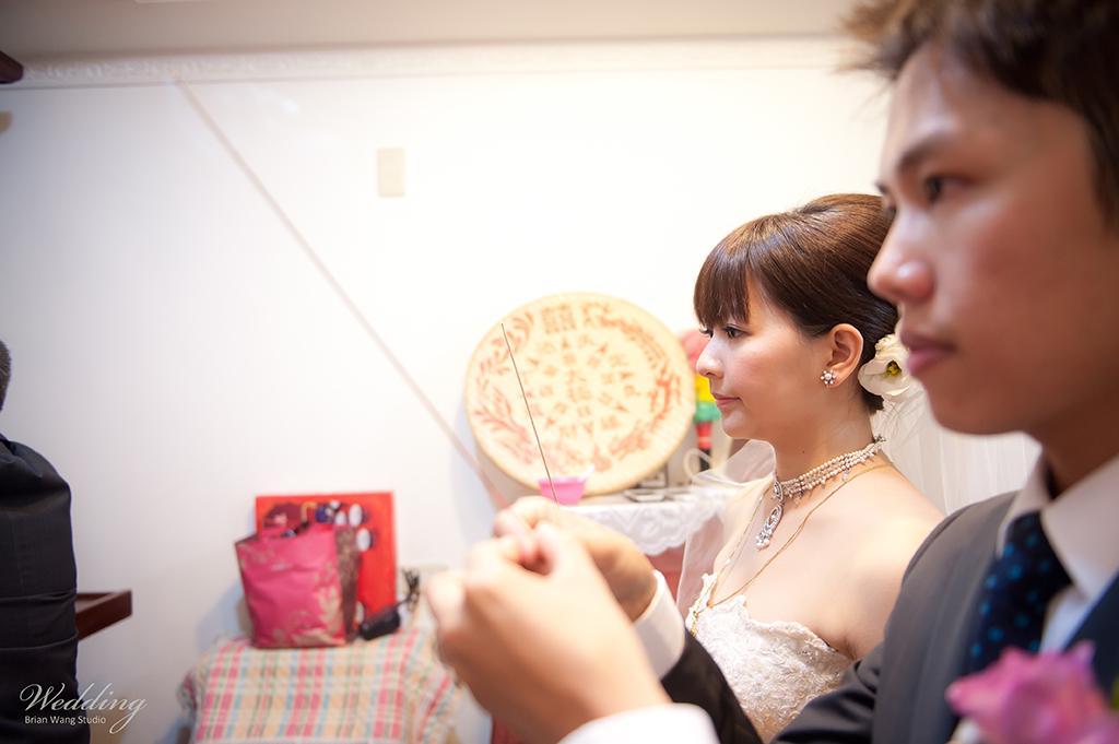 '台北婚攝,婚禮紀錄,台北喜來登,海外婚禮,BrianWangStudio,海外婚紗78'