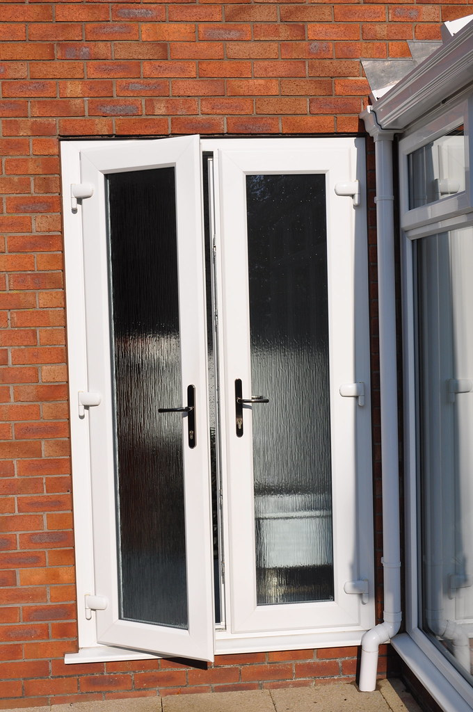 Windowwise Trade Pvc Doors Window Wise Trade Ltd