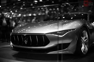 Geneva-2014-Maserati-Alfieri-11
