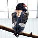 Small photo of Bateleur Eagle
