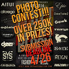 Photo Contest Flier 2014 100 Block