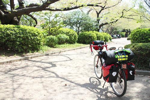 xlrider-cycling-japan-288