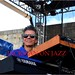 Chick Corea, Chick Corea & the Vigil, 2013 Newport Jazz Festival