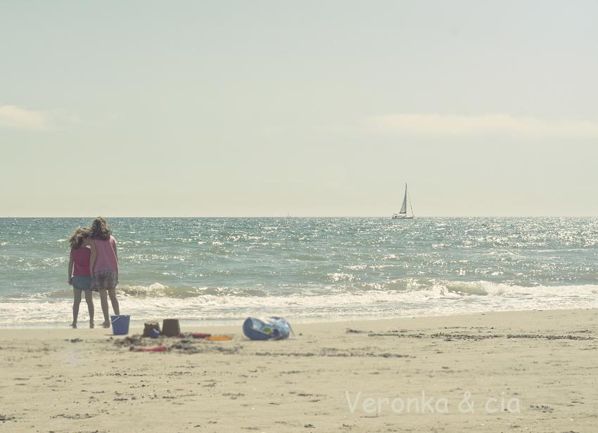 Tardes de playa,destinos extraordinarios...