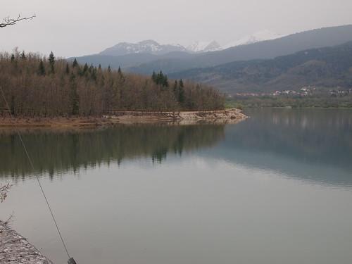 lake karditsa λίμνη plastiras πλαστήρα λιμνη καρδίτσα πλαστηρα καρδιτσα