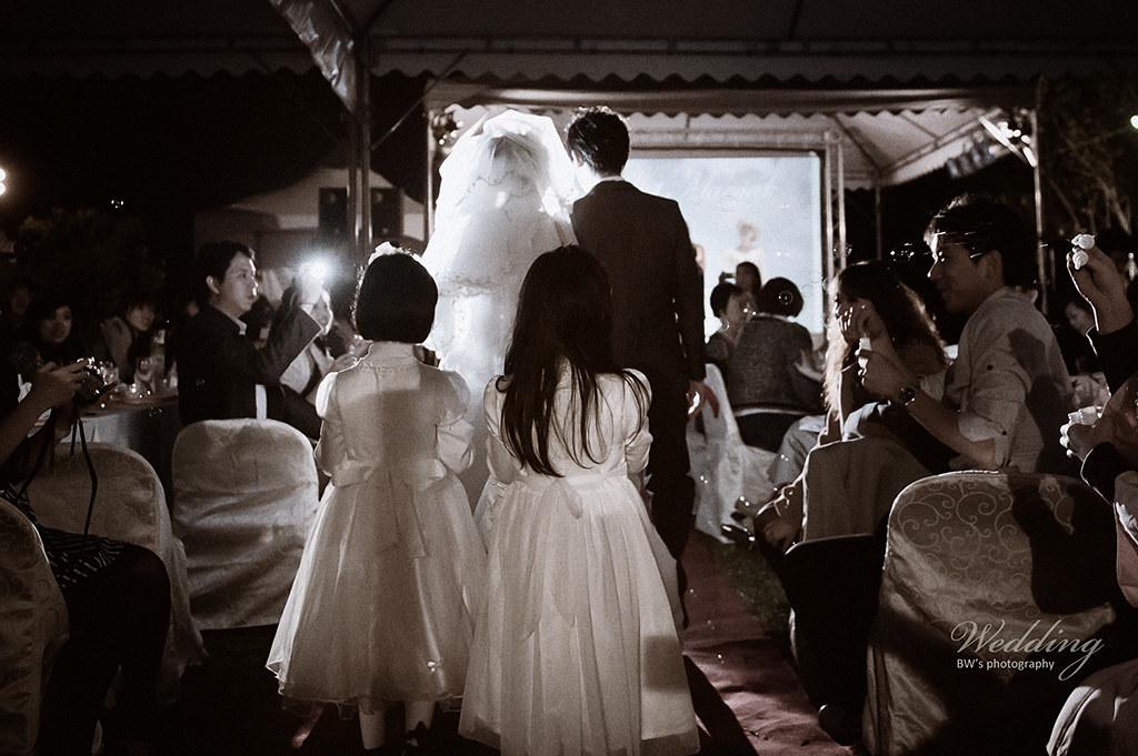 '婚禮紀錄,婚攝,台北婚攝,戶外婚禮,婚攝推薦,BrianWang131'