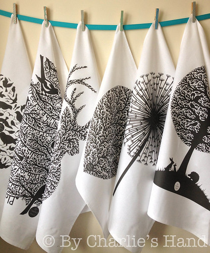 screen-printed-tea-towels