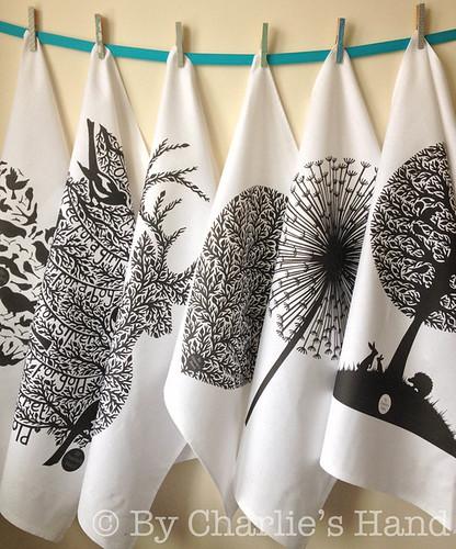 screen-printed-tea-towels
