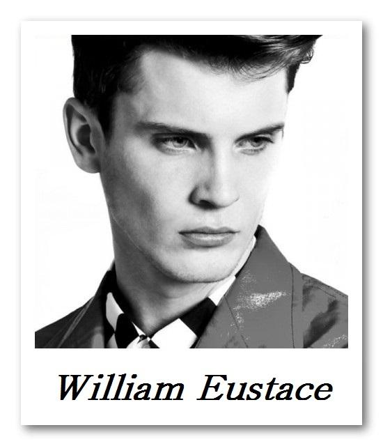 DONNA_William Eustace