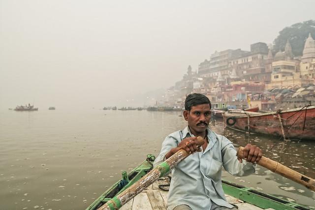 C350D-IMG_2674-PR Canon EOS 350D Varanasi India