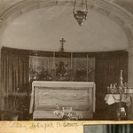 redemptorist hist024
