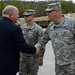 Rep. Thompson visits Fort Indiantown Gap
