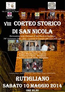 Com.Corteo Storico2014