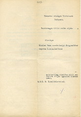 VI/6.b. Winkler Samu mentességi kérvénye File0216