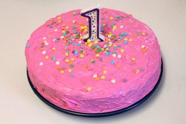 p5-14 Birthday cake