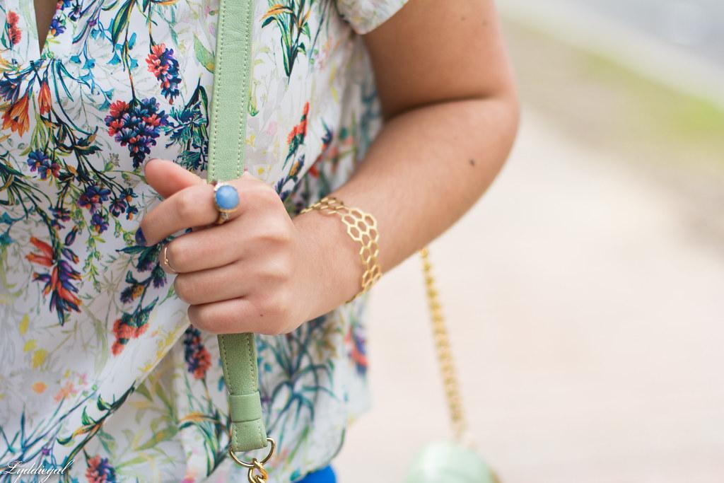 Floral blouse, blue pants-4.jpg