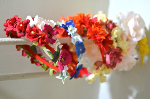 flowercrowns1