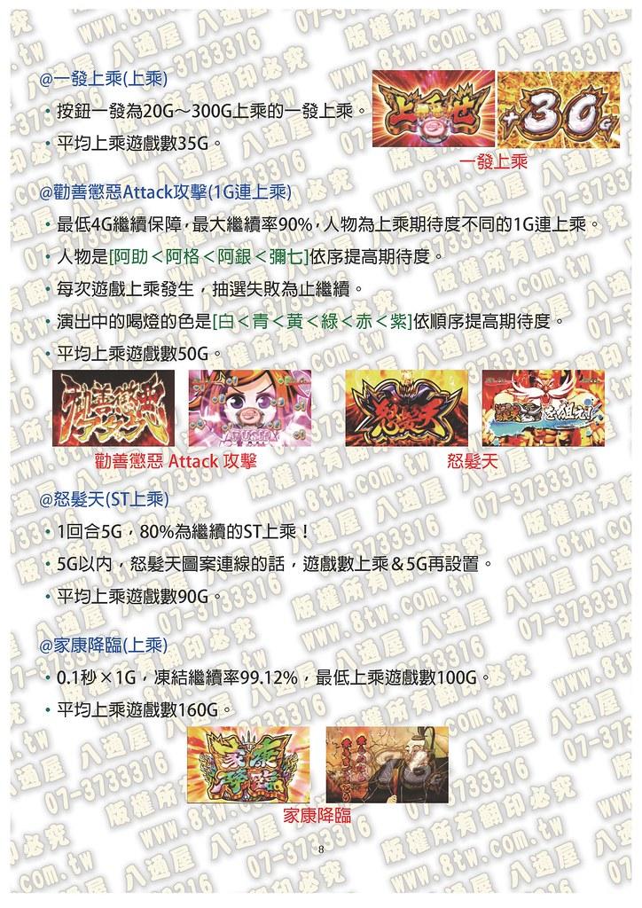 S0247水戶黃門 喝 中文版攻略_Page_09