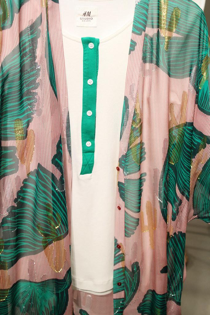 leaf-print-kimono-hm