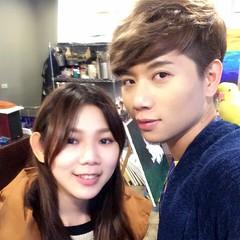 hoelex浩理斯 posted a photo: