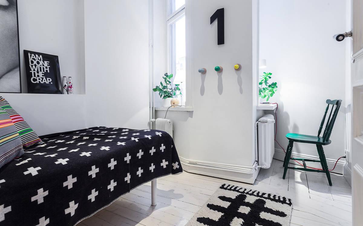15-decoracion-dormitorio
