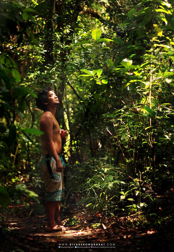 Santa ANa Palaui Island Cagayan