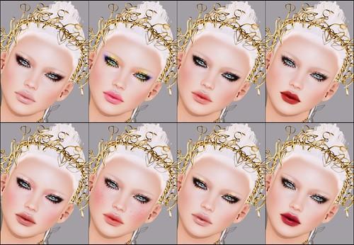 Glam Affair @ Collabor88 - Feb 15
