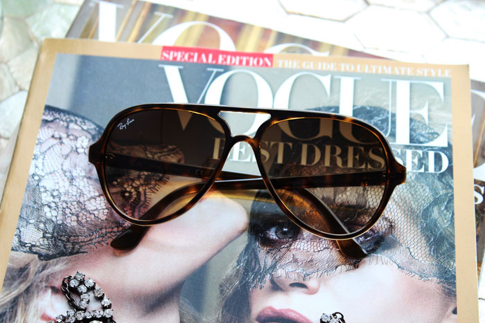 ray-ban-cats-5000-classic
