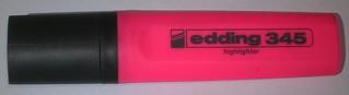 edding345_pink
