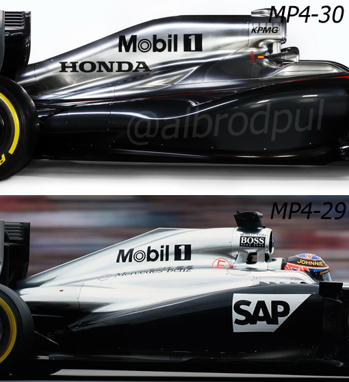 MP4-30-cover-engine