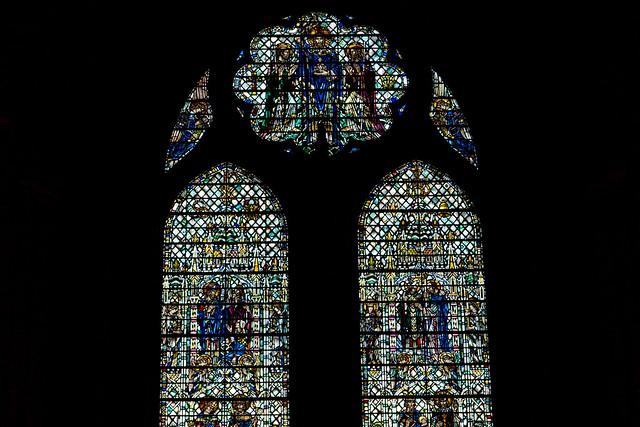 リヴァプール大聖堂 #cx2britain