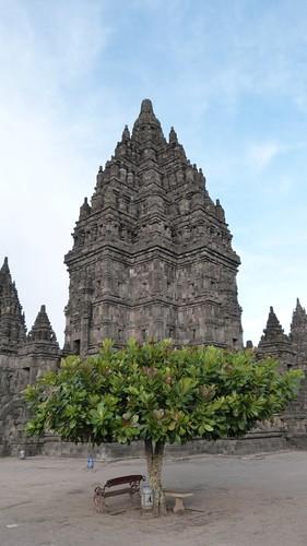 Bali-7-090