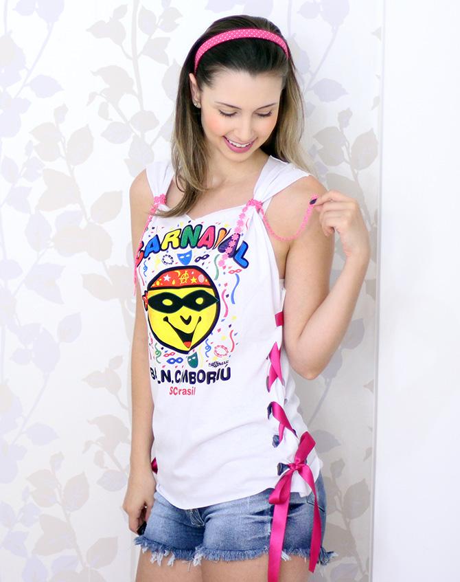 02-diy customizando camisetas de carnaval abadas blog sempre glamour como fazer