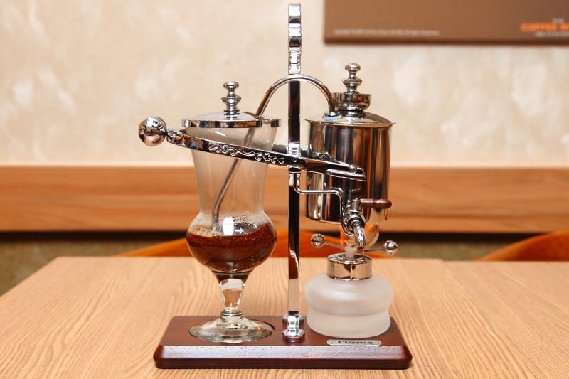 Balanced-Syphon-Coffee