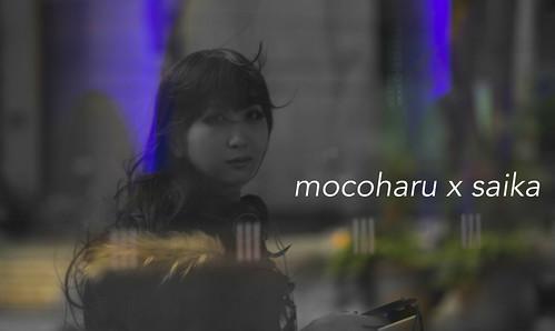 mocoharu x saika_05