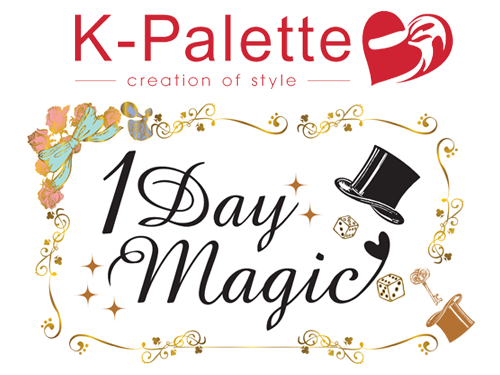 kpalette1daymagiclogo1