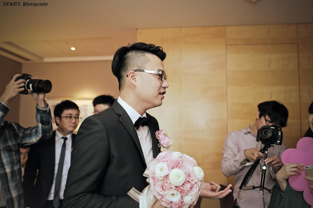 婚禮紀實維揚&尹姿4604-163-2.jpg