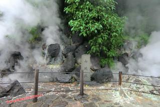 CIMG1144 Infierno  Yama Jigoku  (Beppu) 13-07-2010 copia