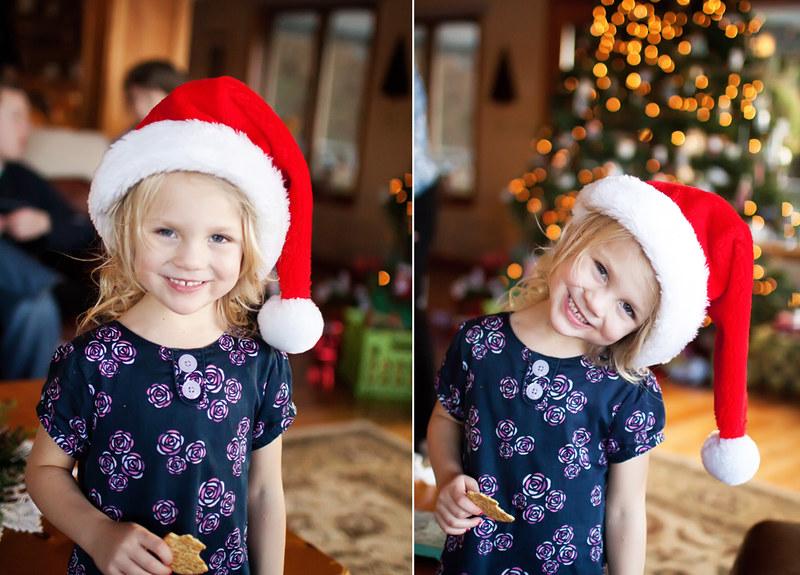Christmas2014-8