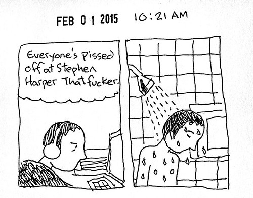 Hourly Comic Day 2015 1021am