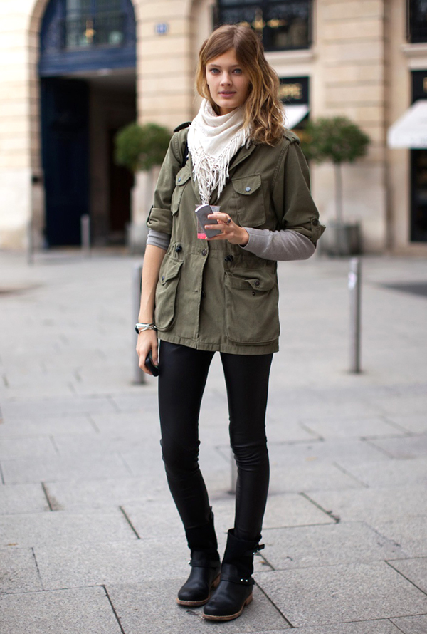 fashionpea_legging_inspiration8